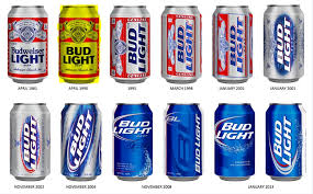 bud light commercial 2017 did bud light make a comeback the millennial y
