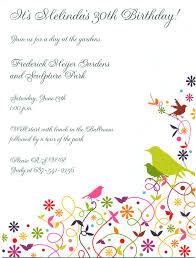 Free Printable Birthday Invitation Cards For Kids Best 25 Free Printable Birthday Invitations Ideas On Pinterest