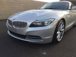 100 2004 bmw z4 roadster 2 5i owners manual bmw e85 z4