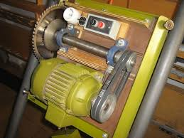 Table Saw Motor 436 Best Table Saw Images On Pinterest Woodwork Carpentry And