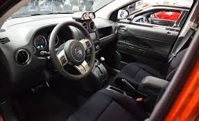 compass jeep 2011 2012 jeep compass interior reviews onsurga