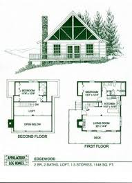 small cabin floor plan small cabin with loft floorplans photos of the small cabin floor