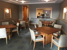 Building Dining Room Table Location U2013 Wordcamp For Publishers Denver