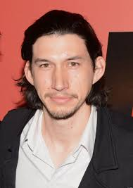 Richard Norris by Tribeca Film Festival 2013 Announces First Slate Of Films Adam