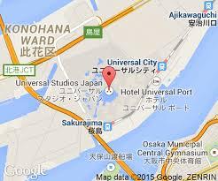 map usj 21 universal studios japan usj next stop japan