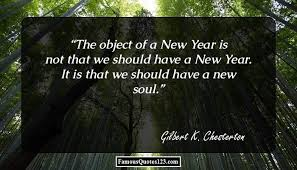 new year quotes happy new year quotations sayings