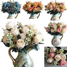 Casa China Blanca by Hermosa Flor Blanca Compra Lotes Baratos De Hermosa Flor Blanca
