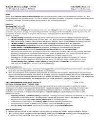 cover letter horse trainer resume resume horse trainer assistant