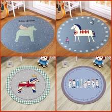 Popular Area Rugs Popular Area Rugs Online Buy Cheap Area Rugs Online Lots From