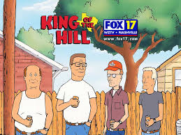 king of the hill biggertoons com king of the hill gifts u0026 products dvd videos