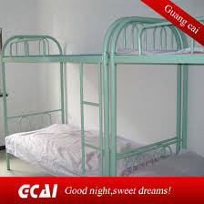 Unique Bed Frames Unique Bed Frames Unique Bed Frames Suppliers And Manufacturers