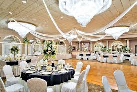 colour themes for nigerian wedding 4 things to consider when choosing colour scheme for your events