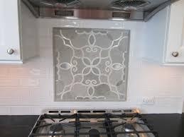 Granada Kitchen And Floor - gabriella 3x6