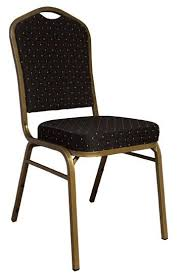 banquet chair wholesale cheap banquet chairs on sale kansas banquet chair