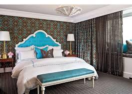 contemporary bedroom decorating ideas amusing modern bedroom decorating ideas 1 designs interior design