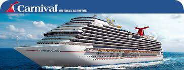silveira travel service cruise line specials