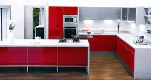new kitchen furniture trendy inspiration ideas new design of modular kitchen glomax