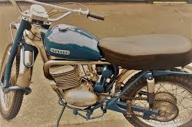 motocross bike shops in kent backfire moto blog