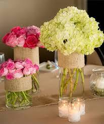 wedding flowers san diego beautiful wedding flowers for san diego brides on a budget