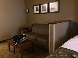 Comfort Suites North Comfort Suites North Updated 2017 Prices U0026 Hotel Reviews