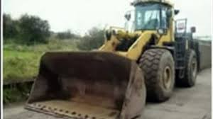 komatsu wa500 3 wheel loader service repair workshop manual