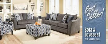 Home Decor Stores Austin Household Furniture El Paso U0026 Horizon City Tx Furniture