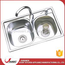 used commercial stainless steel sinks used commercial stainless