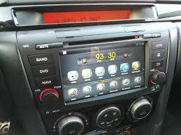 buy mazda 3 eonon new mazda3 ga5151 android car dvd player group buy 2nd