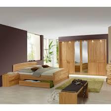 designer schlafzimmerm bel schlafzimmermöbel komplett bordana aus erle pharao24 de