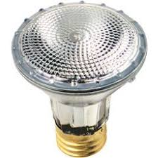 Par20 Halogen Flood Lights Sylvania Capsylite Halogen Flood Lamp Par20 39 Watt 120 Volts