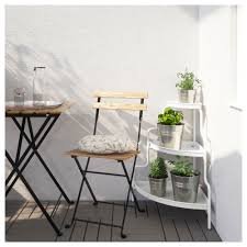 ikea plant stand painted ikea plant stand large size of plant