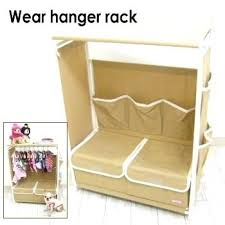 clothes storage racks u2013 iamandroid co