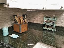 easy diy kitchen backsplash diy kitchen backsplash tutorial alchemy home