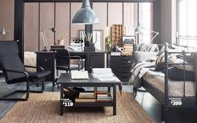 Ikea Office Ideas by 100 Ideas Ikea Office Furniture Catalog Makro Office On Vouum Com