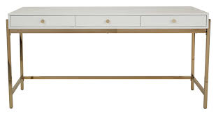 osp designs park avenue writing desk u0026 reviews wayfair