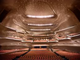most beautiful theaters in the usa 21 of the world s most beautiful concert halls