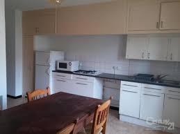 cuisine castré appartement f2 2 pièces à louer castres 81100 ref 19485