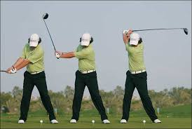 target rory mcilroy black friday backswing rory golfswing pictures pinterest rory mcilroy and