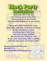 bachelorette party invites futureclim info