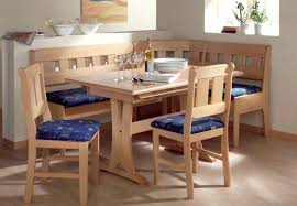 Dining Room Storage Cabinets Dining Table With Storage Underneath Kitchen Table With Storage