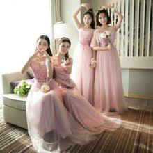 Bridesmaid Dresses Online Bridesmaid Dresses The Best Prices Online In Philippines Iprice