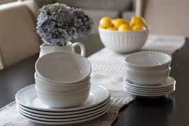 top 5 places to shop for home decor u2014 beige u0026 bleu