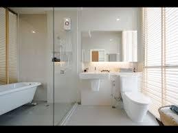 Window And Shower Curtain Sets Bathroom Window Bathroom Window And Shower Curtain Sets Youtube