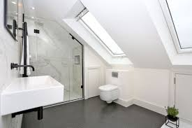 loft conversion bathroom ideas loft conversion bathroom ideas 7 on bathroom design ideas with hd