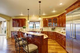 Kitchen Cabinets Huntsville Al Home Renovation Contractor Madison Decatur Huntsville Al Ab