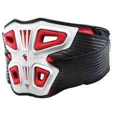 thor motocross goggles cinta abdominal thor force 122 55 equipamentos proteção