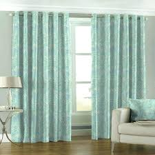 Green Sheer Curtains Mint Green Curtains Medium Size Of Living Decor Interior Design