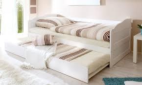canap avec lit tiroir canapé avec lit tiroir groupon