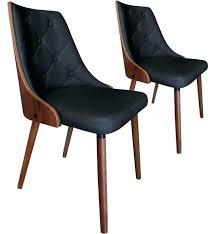 chaises cuisine design fauteuil cuisine design chaises de cuisine design 21 chaise