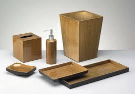 Cool Bathroom Sets Lovable Designer Bathroom Sets And Decorative Bathroom Accessories